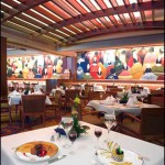 Dining Room Soaring Eagle Casino by Proshooter
