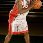 Chauncey Billups for Better Basketball Instructionals by Proshooter